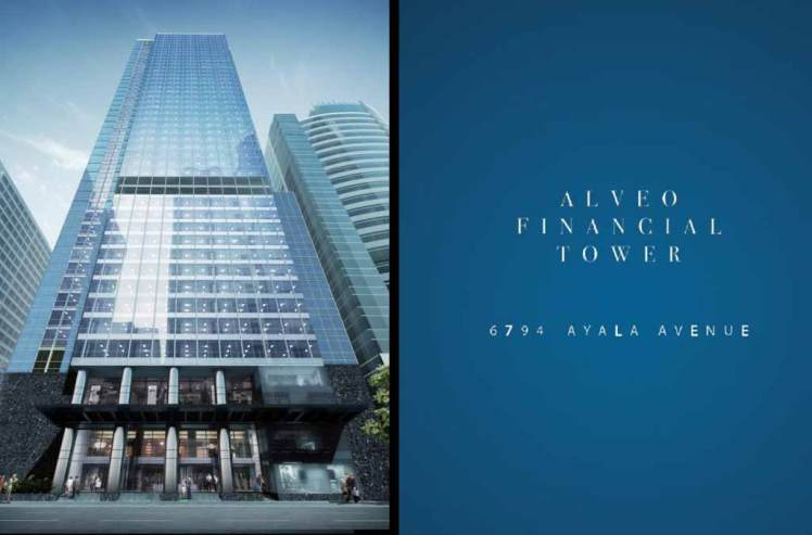 Alveo-Financial-Tower1
