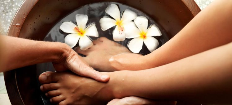 Best-Budget-Massage-spas-in-Manila