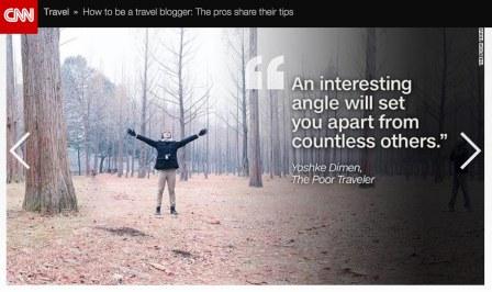 http://www.thepoortraveler.net
