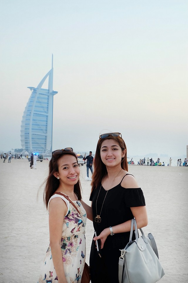 dubai-by-aiz-gregana-and-sheila-bruno