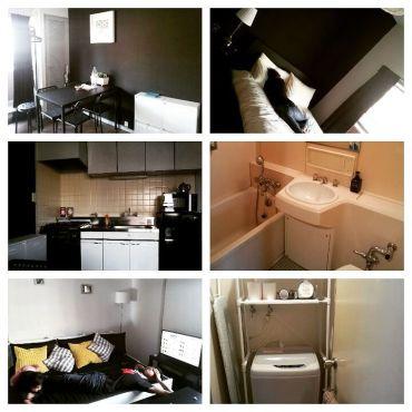airbnb-tokyo