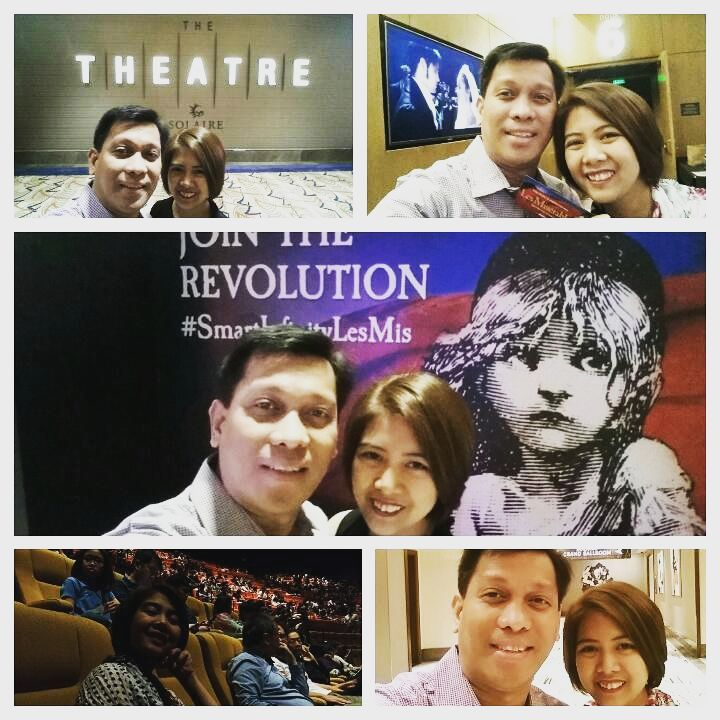 les-mis-at-solaire-resort