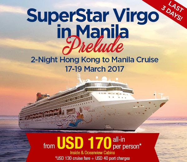 superstar-virgo-special-promo