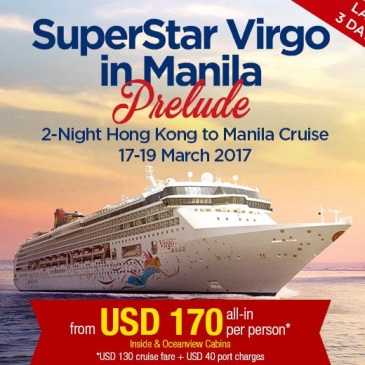 PROMOTIONS Wwwbestlifeqatarcom - Cruise ship promotions