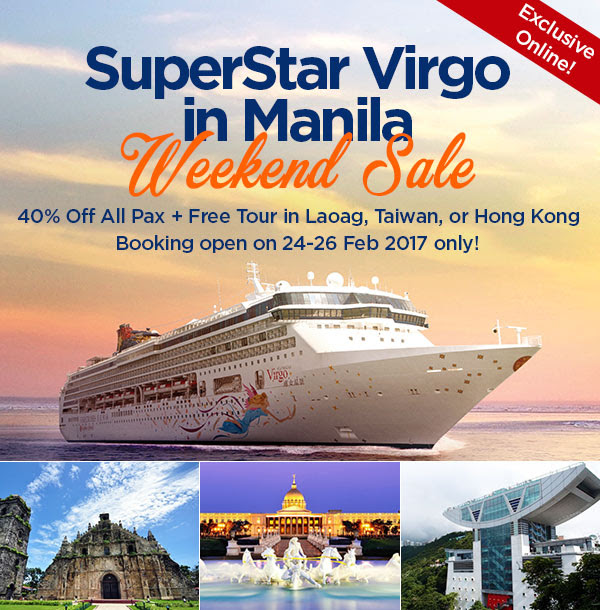 weekend-sale-free-hkd-750-destination-tour-on-superstar-virgos-manila-sailings