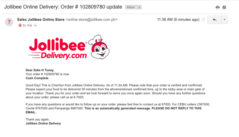 Screen Shot 2017-05-14 at 11.43.44 AM