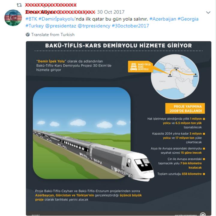 train is qatar2