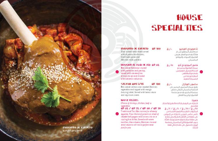 Isla Mexican Kitchen, final menu (optimized)_Page_10