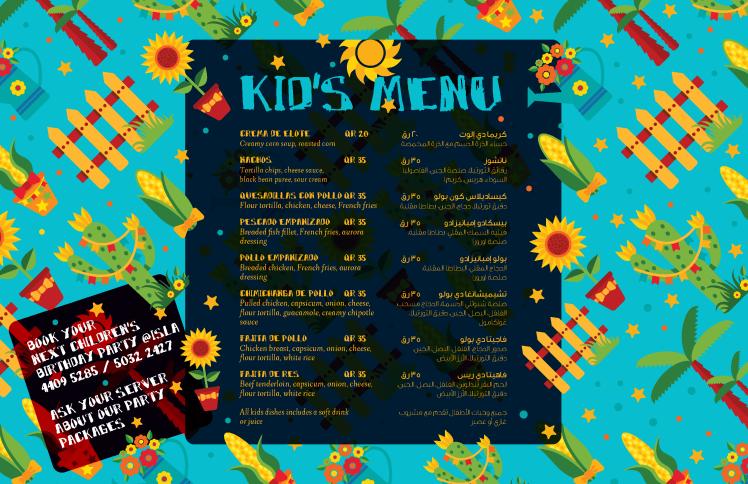 Isla Mexican Kitchen, final menu (optimized)_Page_14