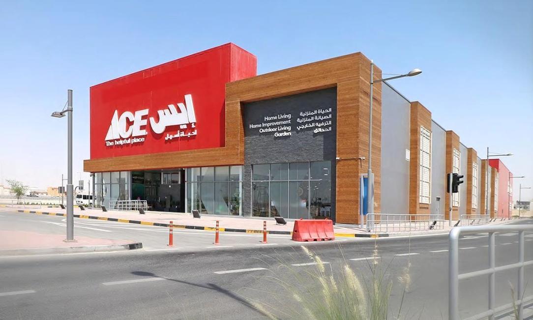 ace-qatar.jpg