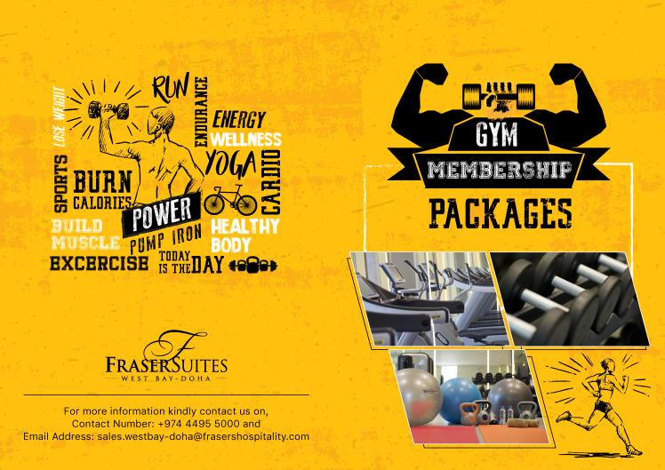 gym membership final_Page_1