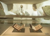 10. NationalMuseumofQatar,Photo Danica O. Kus