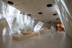 5. NationalMuseumofQatar,Photo Danica O. Kus