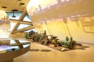 8. NationalMuseumofQatar,Photo Danica O. Kus
