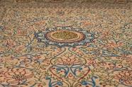 9. NationalMuseumofQatar,Photo Danica O. Kus