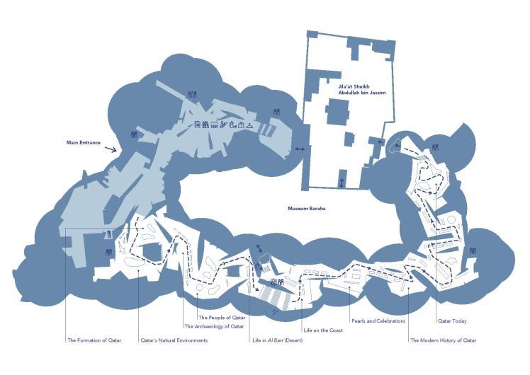 NMOQ-Map-page-001