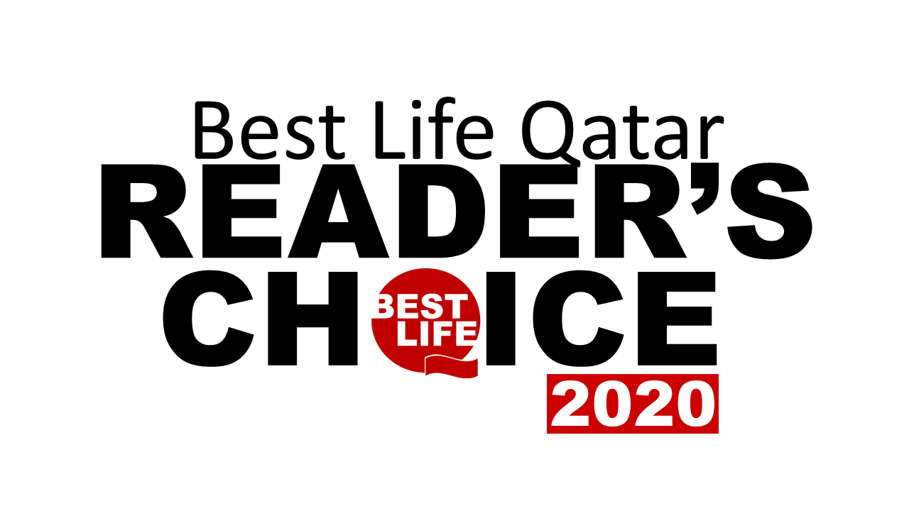 BLQ Readers Choice 2020