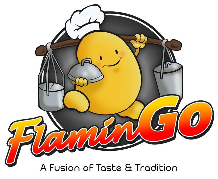 flamin-go.jpg