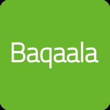 BAQAALA