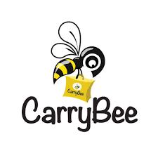 CarryBee