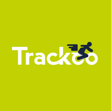 Trackoo