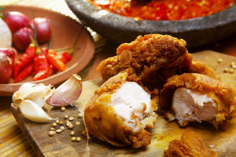 sliced-fried-chicken-2232433